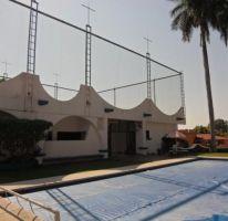 Foto de casa en condominio en renta en, lomas de la selva, cuernavaca, morelos, 1971362 no 01