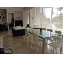Foto de departamento en venta en, lomas de la selva, cuernavaca, morelos, 2044359 no 01