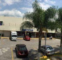 Foto de local en renta en, lomas de la selva, cuernavaca, morelos, 2379024 no 01