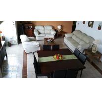 Foto de casa en venta en, lomas de la selva, cuernavaca, morelos, 2396904 no 01