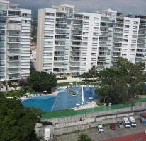 Foto de departamento en venta en  , lomas de la selva, cuernavaca, morelos, 2398480 No. 01