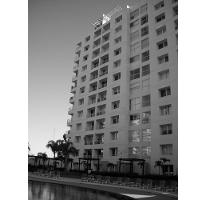 Foto de departamento en venta en  , lomas de la selva, cuernavaca, morelos, 2591433 No. 01