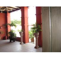 Foto de local en venta en  , lomas de la selva, cuernavaca, morelos, 2593080 No. 01