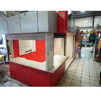 Foto de local en venta en  , lomas de la selva, cuernavaca, morelos, 2609568 No. 01