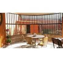 Foto de casa en renta en  , lomas de la selva, cuernavaca, morelos, 2626742 No. 01