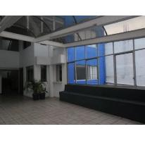 Foto de oficina en renta en  , lomas de la selva, cuernavaca, morelos, 2634620 No. 01