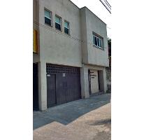 Foto de casa en venta en  , lomas de la selva, cuernavaca, morelos, 2643575 No. 01