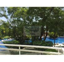 Foto de departamento en venta en  , lomas de la selva, cuernavaca, morelos, 2740218 No. 01
