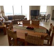 Foto de departamento en venta en  , lomas de la selva, cuernavaca, morelos, 2776485 No. 01
