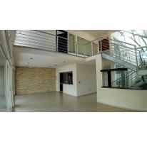 Foto de casa en venta en  , lomas de la selva, cuernavaca, morelos, 2827816 No. 01