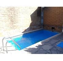 Foto de casa en venta en  , lomas de la selva, cuernavaca, morelos, 2956243 No. 02