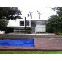 Foto de casa en venta en - ., lomas de la selva, cuernavaca, morelos, 0 No. 01