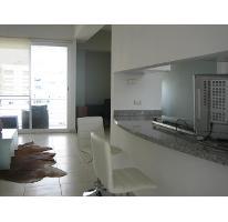 Foto de departamento en venta en  , lomas de la selva, cuernavaca, morelos, 3186167 No. 04