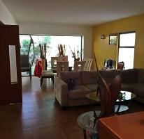 Foto de casa en venta en  , lomas de la selva, cuernavaca, morelos, 3835981 No. 01