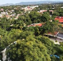 Foto de departamento en venta en  , lomas de la selva, cuernavaca, morelos, 3909069 No. 01