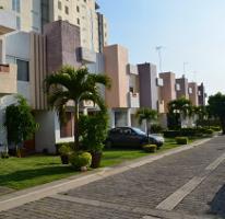 Foto de casa en venta en  , lomas de la selva, cuernavaca, morelos, 4031170 No. 01