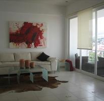 Foto de departamento en venta en  , lomas de la selva, cuernavaca, morelos, 4031390 No. 03