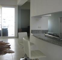 Foto de departamento en venta en  , lomas de la selva, cuernavaca, morelos, 4031390 No. 04