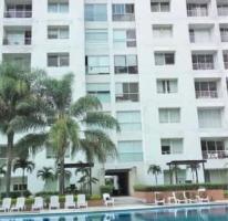 Foto de casa en venta en  , lomas de la selva, cuernavaca, morelos, 4321304 No. 01