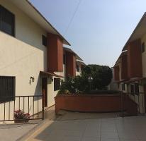 Foto de casa en venta en  , lomas de la selva, cuernavaca, morelos, 4348375 No. 01
