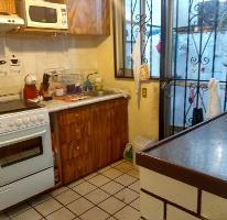Foto de casa en venta en  , lomas de la selva, cuernavaca, morelos, 0 No. 05