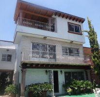 Foto de casa en venta en lomas de la selva, lomas de la selva, cuernavaca, morelos, 2191459 no 01