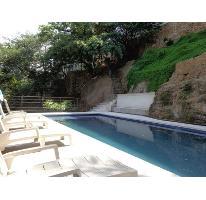 Foto de departamento en venta en  , lomas de la selva norte, cuernavaca, morelos, 1592412 No. 01