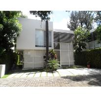 Foto de casa en venta en  , lomas de la selva norte, cuernavaca, morelos, 1995982 No. 01