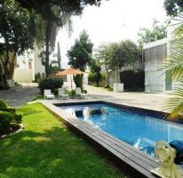 Foto de casa en venta en, lomas de la selva norte, cuernavaca, morelos, 2207524 no 01