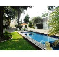 Foto de casa en venta en  , lomas de la selva norte, cuernavaca, morelos, 2207524 No. 01