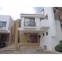 Foto de casa en venta en  , lomas de la selva norte, cuernavaca, morelos, 2923664 No. 01