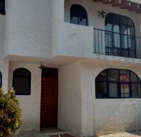 Foto de casa en venta en  , lomas de la selva norte, cuernavaca, morelos, 3775497 No. 01