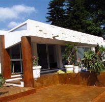 Foto de casa en venta en , lomas de la selva norte, cuernavaca, morelos, 613287 no 01