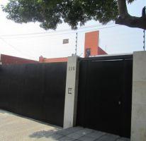 Foto de casa en renta en, lomas de las águilas, álvaro obregón, df, 2022569 no 01