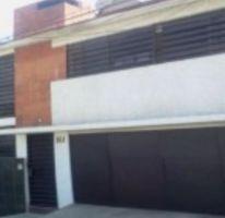 Foto de casa en venta en, lomas de las águilas, álvaro obregón, df, 2427590 no 01
