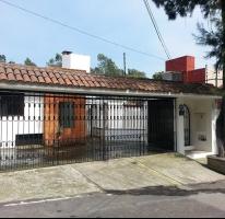 Foto de casa en venta en, lomas de las águilas, álvaro obregón, df, 626818 no 01