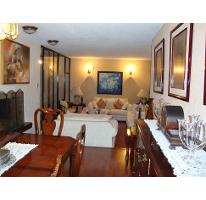 Foto de casa en venta en, lomas de las águilas, álvaro obregón, df, 1427667 no 01
