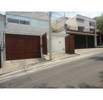 Foto de casa en venta en, lomas de las águilas, álvaro obregón, df, 1817392 no 01