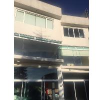 Foto de casa en venta en, lomas de las águilas, álvaro obregón, df, 2149124 no 01