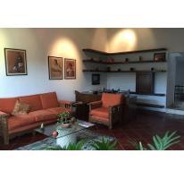 Foto de casa en venta en, lomas de las águilas, álvaro obregón, df, 2440617 no 01
