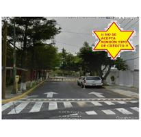 Foto de casa en venta en  , lomas de las águilas, álvaro obregón, distrito federal, 2830169 No. 01