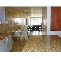 Foto de casa en venta en  , lomas de las águilas, álvaro obregón, distrito federal, 2996127 No. 01