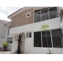 Foto de casa en venta en  , lomas de las águilas, álvaro obregón, distrito federal, 0 No. 01