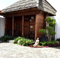 Foto de casa en venta en  , lomas de las américas, morelia, michoacán de ocampo, 1177849 No. 01