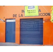 Foto de local en renta en, lomas de las américas, morelia, michoacán de ocampo, 1836914 no 01