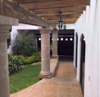 Foto de casa en renta en, lomas de las américas, morelia, michoacán de ocampo, 2349104 no 01