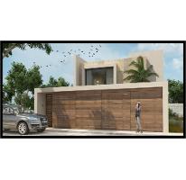 Foto de casa en venta en  , lomas de las américas, morelia, michoacán de ocampo, 2590963 No. 01