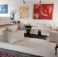 Foto de casa en venta en, lomas de las palmas, huixquilucan, estado de méxico, 2020393 no 01