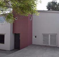 Foto de casa en venta en, lomas de las palmas, huixquilucan, estado de méxico, 2027787 no 01