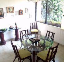 Foto de casa en venta en, lomas de las palmas, huixquilucan, estado de méxico, 2163062 no 01